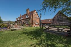Other For Sale  Stokenchurch Buckinghamshire HP14