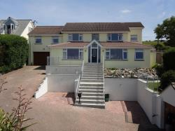 Detached House For Sale Cross Park Berrynarbor Devon EX34