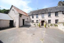 Semi Detached House For Sale Hagginton Hill Berrynarbor Devon EX34