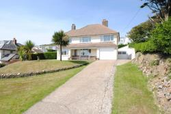 Detached House For Sale Beach Road Woolacombe Devon EX34