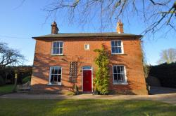 Detached House For Sale Chelmondiston Ipswich Suffolk IP9
