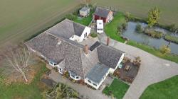 Detached House For Sale  Bacton Suffolk IP14