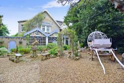 Commercial - Hotels/Catering For Sale Niton Undercliff ventnor Isle of Wight PO38