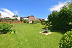 Detached House For Sale Niton Road Rookley Isle of Wight PO38