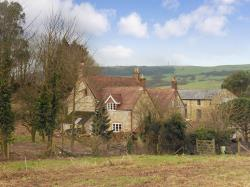 Detached House For Sale St Johns Road Wroxall Isle of Wight PO38
