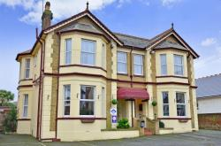 Commercial - Hotels/Catering For Sale Victoria Road Sandown Isle of Wight PO36
