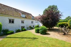 Detached House For Sale Main Road Alverstone Isle of Wight PO36