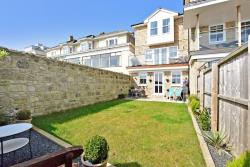 Other For Sale Crescent Road Shanklin Isle of Wight PO37