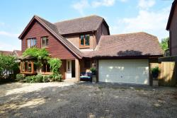 Other For Sale Fishbourne Lane Fishbourne Isle of Wight PO33