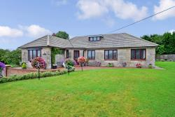Detached House For Sale Ningwood Yarmouth Isle of Wight PO41
