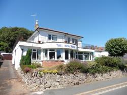 Commercial - Hotels/Catering For Sale Grange Road Shanklin  Isle of Wight PO37