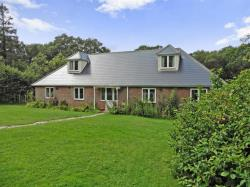 Detached House For Sale Fishbourne Lane Fishbourne Isle of Wight PO33