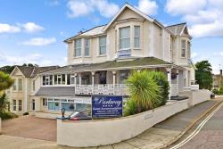 Commercial - Hotels/Catering For Sale Park Road Shanklin Isle of Wight PO37