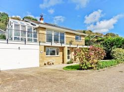 Other For Sale Pelham Road Ventnor Isle of Wight PO38