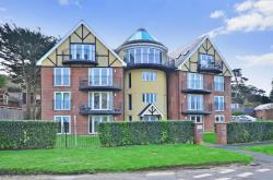 Flat For Sale Totland Bay  Isle of Wight PO39