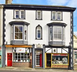 Other For Sale High Street Shanklin Isle of Wight PO37