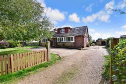 Other For Sale Chapel Lane Merstone Isle of Wight PO30