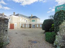 Commercial - Hotels/Catering For Sale Crescent Road Shanklin Isle of Wight PO37