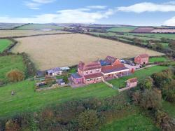 Other For Sale Nettlecombe Lane Whitwell Isle of Wight PO38