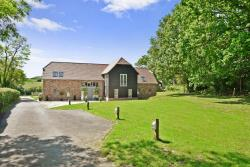 Detached House For Sale Elenors Grove Fishbourne Isle of Wight PO33