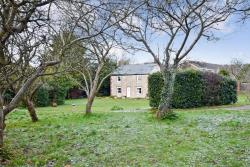 Other For Sale School Green Road Freshwater Isle of Wight PO40