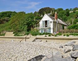 Other For Sale Cliff Path Bonchurch Isle of Wight PO38