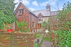Other For Sale School Lane Niton Isle of Wight PO38