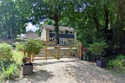 Other For Sale 1 Quarr Close Binstead Isle of Wight PO33