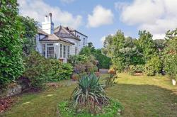 Detached House For Sale Isle of Wight  Isle of Wight PO34