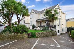 Commercial - Hotels/Catering For Sale Isle of Wight Shanklin Isle of Wight PO37