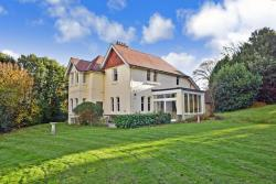 Detached House For Sale Isle of Wight  Isle of Wight PO39