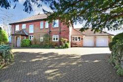 Detached House For Sale Isle of Wight  Isle of Wight PO30