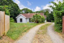 Detached Bungalow For Sale Isle of Wight  Isle of Wight PO30