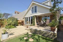 Detached House For Sale Isle of Wight  Isle of Wight PO37