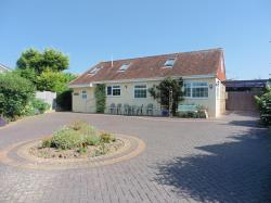 Detached House For Sale Isle of Wight  Isle of Wight PO41