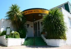Commercial - Hotels/Catering For Sale Isle of Wight  Isle of Wight PO37
