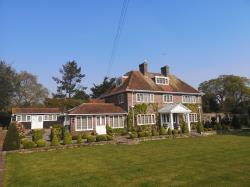 Detached House For Sale Isle of Wight  Isle of Wight PO35