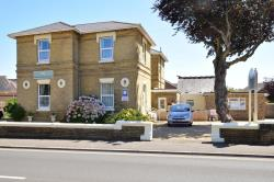 Flat For Sale Isle of Wight Sandown Isle of Wight PO36