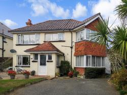 Detached House For Sale Isle of Wight Shanklin Isle of Wight PO37