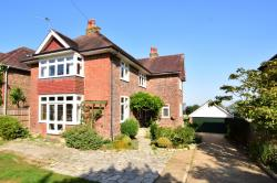 Detached House For Sale Isle of Wight  Isle of Wight PO33