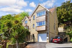 Detached House For Sale Isle of Wight  Isle of Wight PO38