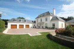 Detached House For Sale Channel Islands Jersey Channel Islands JE2