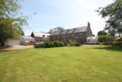 Other For Sale St Saviour Jersey Channel Islands JE2