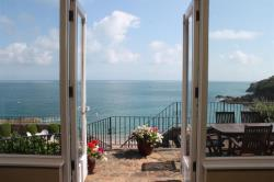 Detached House For Sale Greve De L'ecq St Ouen Channel Islands JE3