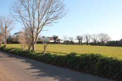 Detached Bungalow For Sale  St Clement Cornwall TR1
