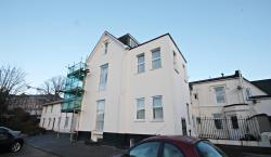 Detached House For Sale St. Helier Jersey Channel Islands JE2