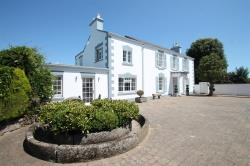 Detached House For Sale St. Peter Jersey Channel Islands JE3