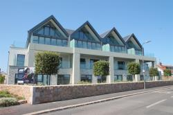 Flat For Sale   Channel Islands JE2