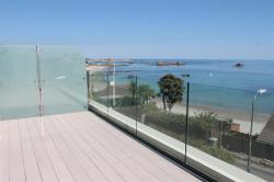 Flat For Sale  St Clement Channel Islands JE2