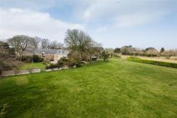 Detached House For Sale  St John Channel Islands JE3